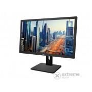 """Monitor AOC I2275PWQU 21,5"""" LED"""