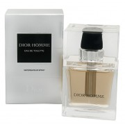 Dior Dior Homme - EDT 150 ml