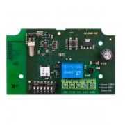 Modul iesire programabila wireless JA-151N