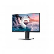 DELL monitor P2219H, 210-APWR 210-APWR