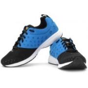 Puma Narita Running Shoes For Men(Multicolor)
