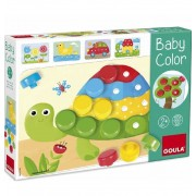 Baby Color 20 Piezas Goula - Diset