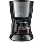 Philips Daily Collection Koffiezetapparaat HD7435/20