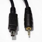Grifon N2 кабель для пульта дистанционного управления для Nikon