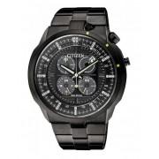 Ceas barbatesc Citizen CA0485-52E Eco-drive Cronograph and Tachymeter