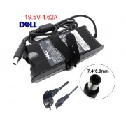 Incarcator Laptop DELL PA-10