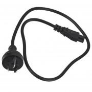 ER B6AC AUS Cable De Alimentación Beneficios Tecnológicos útiles