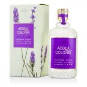 Acqua Colonia Lavender & Thyme Eau De Cologne Spray 170ml/5.7oz Acqua Colonia Lavender & Thyme Одеколон Спрей