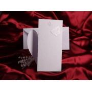 invitatii nunta cod 70731