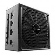 ATX 2.4, 850W, FULLY-MODULAR, 80 PLUS GOLD