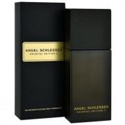 Angel Schlesser Oriental II Eau de Toilette para mulheres 100 ml