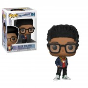 Pop! Vinyl Figura Funko Pop! Alex Wilder - Marvel Runaways