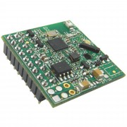 Robomow SPP7008A Base Station BLE Board