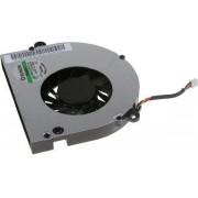 Acer 23.N2802.001 Thermische ventilator notebook reserve-onderdeel