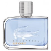 Lacoste Essential Sport for Men Б.О. EDT 125 ml за мъже