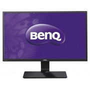 LED-monitor 60.5 cm (23.8 inch) BenQ GW2470HM Energielabel A 1920 x 1080 pix Full HD 4 ms HDMI, DVI, VGA AMVA+ LED