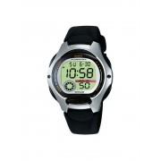 Ceas Casio Sports LW-200-1A