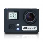 AT-N460 action camera 4K Ultra HD Sony sensor Wifi