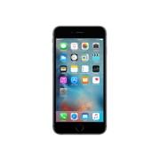 APPLE iPhone 6S Plus 32 GB Grijs