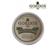 Ceară pentru barbă și mustață Gordon