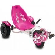 Exit trehjuling Rosa - EXIT Go-kart 201005
