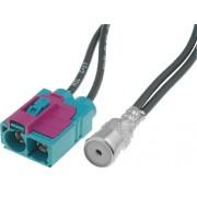 ZRS-FAKRAX2-ISO antenski adapter