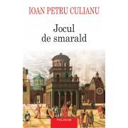 Jocul de smarald (eBook)