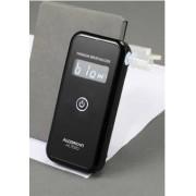 Alcoscan Etilometro AL-7010 Digitale e Portatile