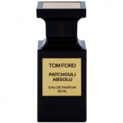Tom Ford Patchouli Absolu eau de parfum unisex 50 ml