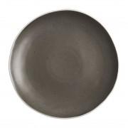 Olympia Chia borden grijs 27cm - 6