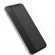 Otterbox Amplify Glare Guard Apple iPhone 11 Pro Max Screenprotector Glas