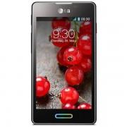 LG L5 II E460 4Go Gris Débloqué