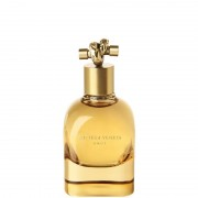 Bottega Veneta knot eau de parfum 50 ML
