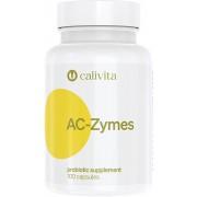 CaliVita AC-Zymes kapszula Probiotikum 100db