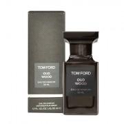 TOM FORD Oud Wood eau de parfum 50 ml Tester unisex