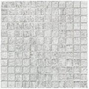 Dunin Spark mozaika szklana 30x30 magnetic 23 __DARMOWA DOSTAWA OD 1600zł__