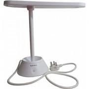Wipro LED Designer Table Lamp NU LED (Limited Edition)