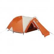 Mountain Hardwear Trango 2 sátor - hálózsák - matrac D