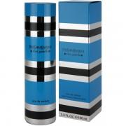 YSL Rive Gauche EDT 100ml за Жени