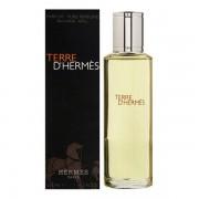 Hermès Terre D'Hermes Refill 125 ML Eau de Parfum - Profumi da Uomo