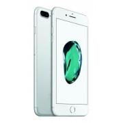 Apple Begagnad iPhone 7 Plus 256GB Silver