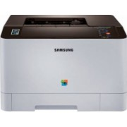 Imprimanta Laser Color Samsung Xpress C1810W Wireless A4