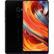 Xiaomi Mi Mix 2 128GB Negro, Libre C
