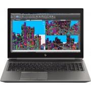 HP ZBook 15 G5