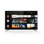 "TCL 65"""" 65EP660 - 4K UHD / HDR / Android-TV"