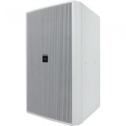 "JBL Control 31 10"""" 2-way Commercial Speaker White"