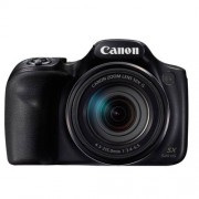 Canon PowerShot SX540 HS superzoom camera