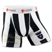 FC Loco FCLOCO Boxershort - JUVE