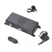 Car kit Bluetooth Bury CC 9048