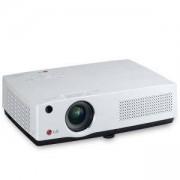 Проектор BD460 3200LU HDMI, 3LCD, 1280x800, 3200 Lumens, 5000:1